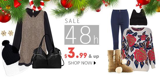 Shop Romwe.com