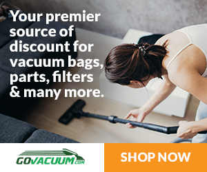 Hoover to Shark to Kirby, vacuums,  air purifiers,  kirby,  govacuum.com