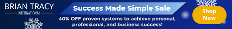 468x60 Double Your Productivity