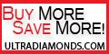 Canadian Diamonds