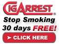 Cigarrest to Stop Smoking in 7 Days!