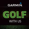 Garmin Golf 125x125