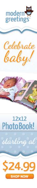 120x600_12x12 Photo Books