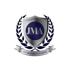 Image for Jay Morrison Academy