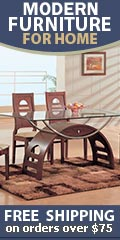 Wicker living room furniture