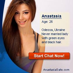 First-Class dating website