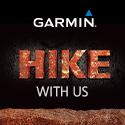 Garmin Hike 125x125