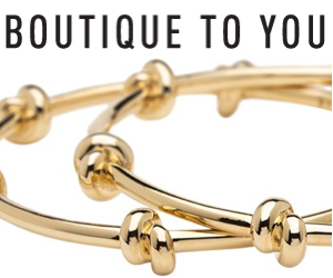 Boutique to You - On-Trend Style