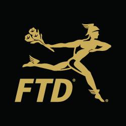FTD Logo 250x250