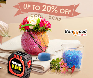 Up to 77% OFF for Home
