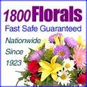 Order Easter Flowers Online