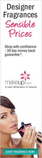 Beauty is just a click away at MakeUp.com