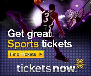 Van Halen Tickets at TicketsNow.com