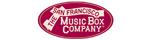 SFMusicbox.com