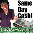 Fast Online