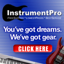 Free Shipping Lowest Prices Best Service