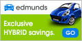 Free Price Quote On A New Hybrid at Edmunds.com