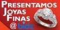 Live Jewelry Auctions, discounts up to 95%! Bidz.c