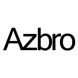 Azbro Fashion