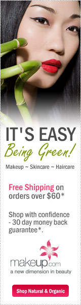 Find the Best in Beauty at MakeUp.com