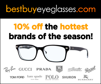 Best Buy designer sunglasses and designer eyeglasse