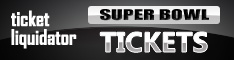Buy Super Bowl tickets!