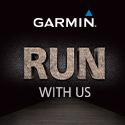 Garmin Run 125x125