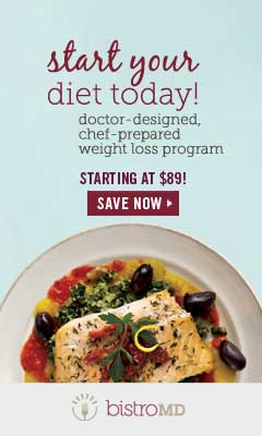 240x400S Start Your Diet Today