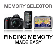 Dont Let Your Gadgets Have A Bad Memory