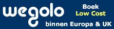 234x60_wegolo_NL