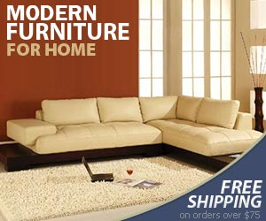 Living Room Furniture Sale