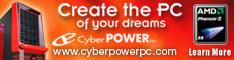 www.cyberpowerpc.com