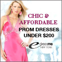 Need a dress? Shop eDressMe's thousands of styles now. 10743725-2