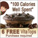 Vitalicious - Gifts & Treats