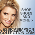 Jessica Simpson Collection - Shoes, Bags & More