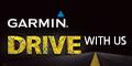 Garmin Drive 120x60