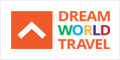 Dream World Travel - Book Cheap Flights