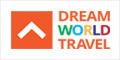 Dream World Travel - book cheap flights
