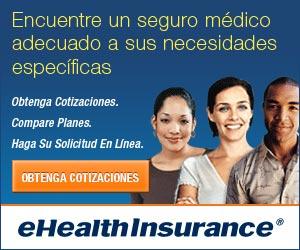 eHealthInsurance.com