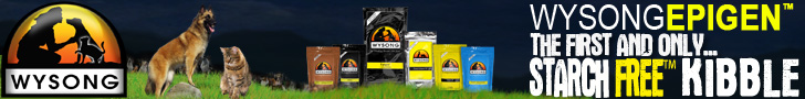 Save 15% off your Wysong order with ARU15 today!