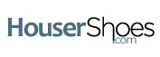 houser shoes - womens shoes online - sale - cheap