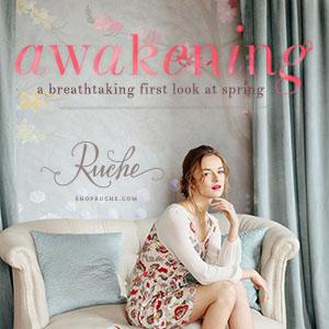 ShopRuche Awakening