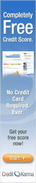 Completely Free Credit Score No Credit Card Needed