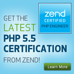Prove your PHP expertise and get listed among the top PHP developers in your region