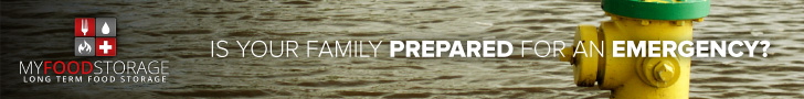 Are you prepared to provide for your family in an emergency?