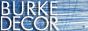 BurkeDecor.com Home Decor Boutique