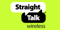 Straight Talk Promo Code for Logo 120x60