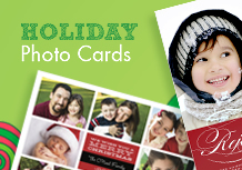 Cardstore.com Photo Cards