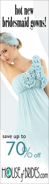 House of Brides - World's Largest Online Wedding Store