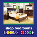 Shop bedroom furniture by the piece or by the room